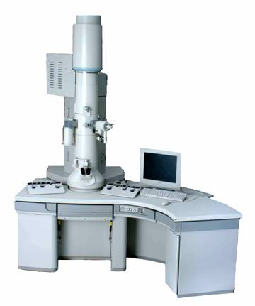 Image result for Electron Microscope